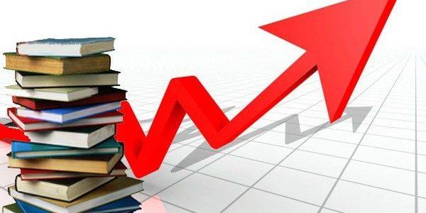 روش قیمت گزاری خریدار کتاب